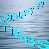 JANUARY 2011 Titles
