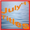 JULY 2011 Titles