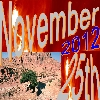Great Blessing In The Unity Of God's People  25th November 2012  Pastor Kim