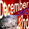 Great Blessing In The Unity Of God's People (2)  2nd December 2012  Pastor Kim