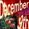 Our Joy And Our Thanks Is To Be Found In Jesus  9th December 2012  Pastor Kim