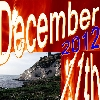 The Unsearchable Riches Of Christ #2  11th December 2012  Bob