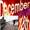 The Unsearchable Riches Of Christ #3  18th December 2012  Bob
