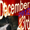Our Love For Our Father  23rd December 2012  Pastor Kim